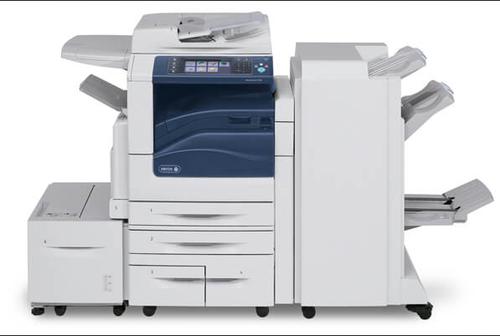 Copies Price List | Cheap Digital Printing | Honolulu in Hawaii